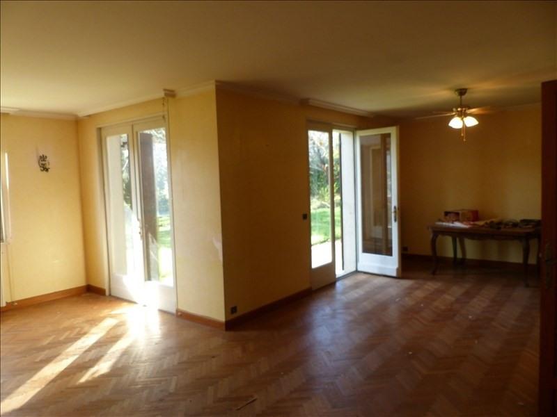 Vente maison / villa Aussillon 220000€ - Photo 2