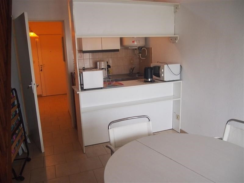 Vacation rental apartment Bandol 265€ - Picture 3