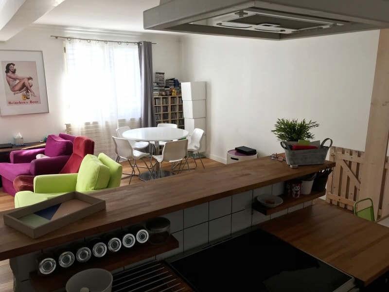 Vente maison / villa Villiers sur marne 299000€ - Photo 7