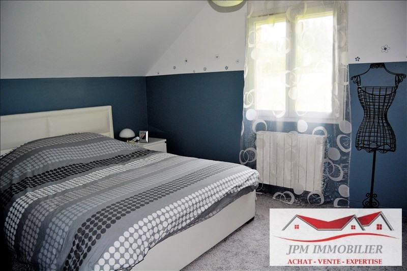 Sale house / villa Marnaz 360000€ - Picture 5