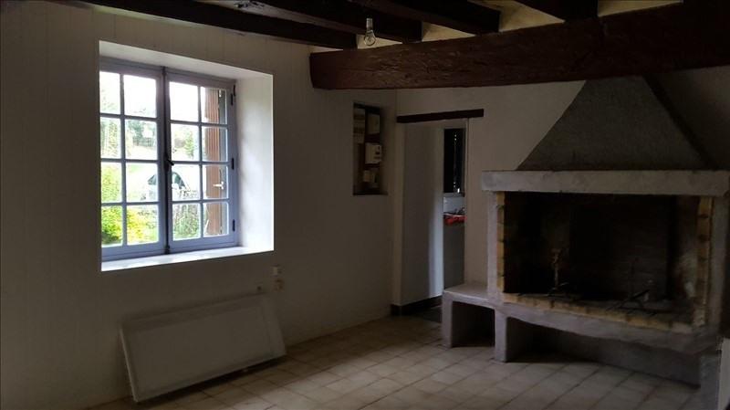 Vente maison / villa Ste gemme 50000€ - Photo 2