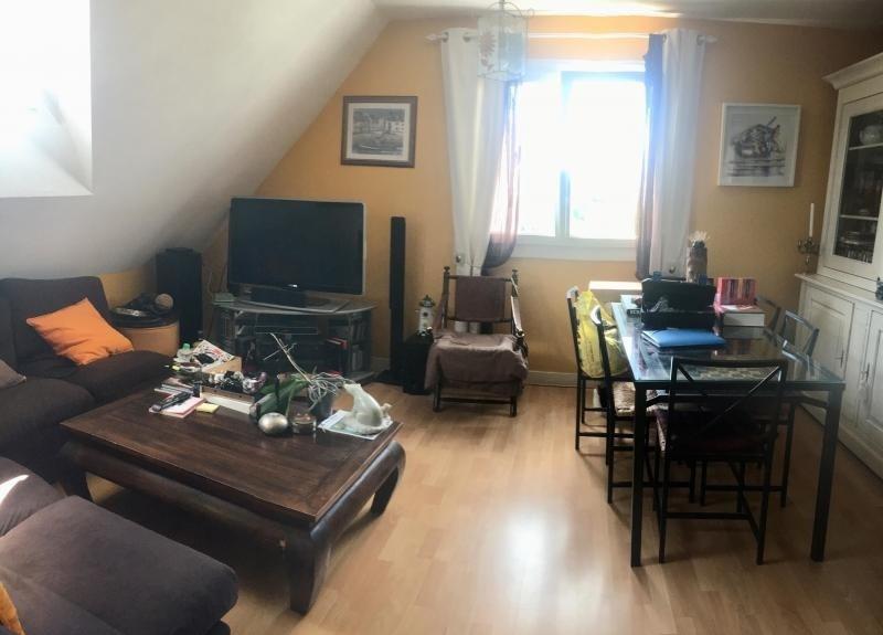 Venta  apartamento Maurepas 230000€ - Fotografía 3