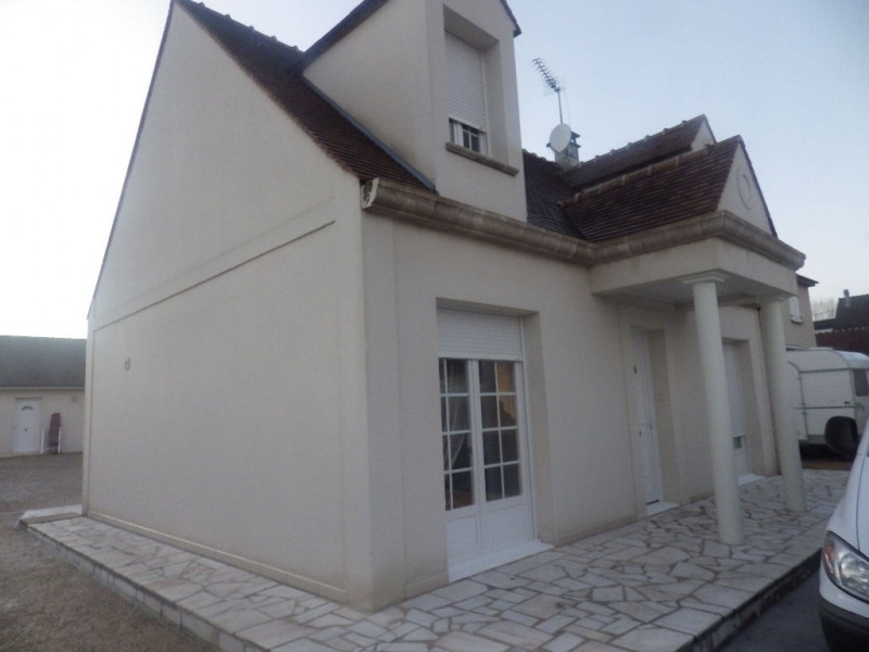Venta  casa Bezons 850000€ - Fotografía 1