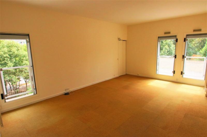 Appartement Nanterre 5 pièce(s) 104 m2
