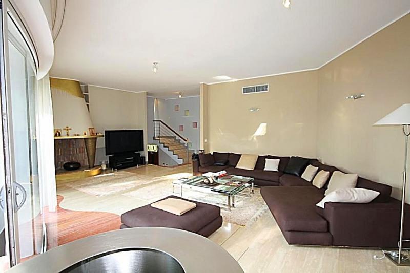 Vente de prestige maison / villa Cap d'antibes 12000000€ - Photo 3