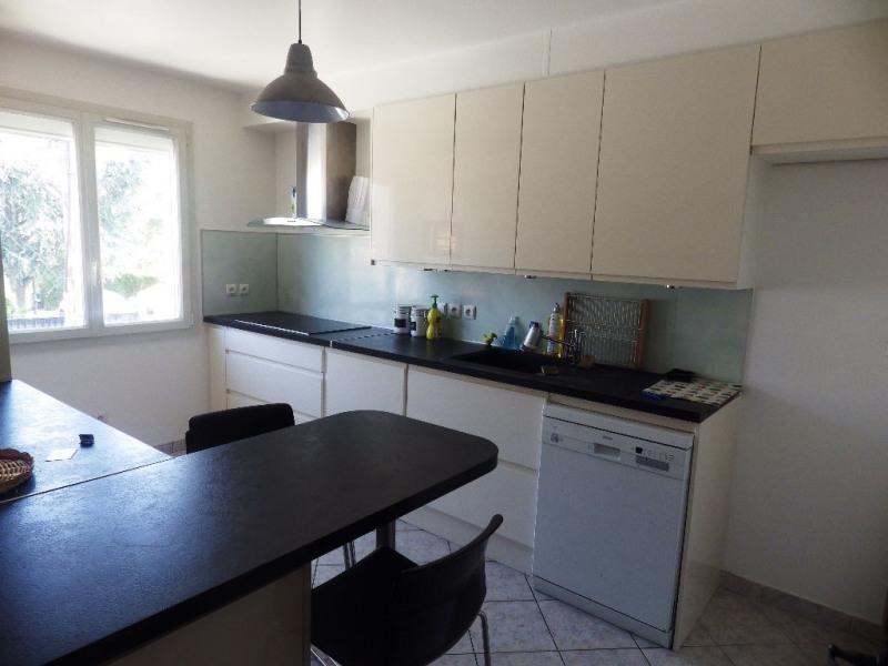 Venta  casa Argenteuil 349000€ - Fotografía 7