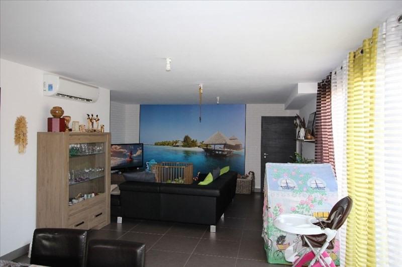 Sale house / villa Peri 422000€ - Picture 7