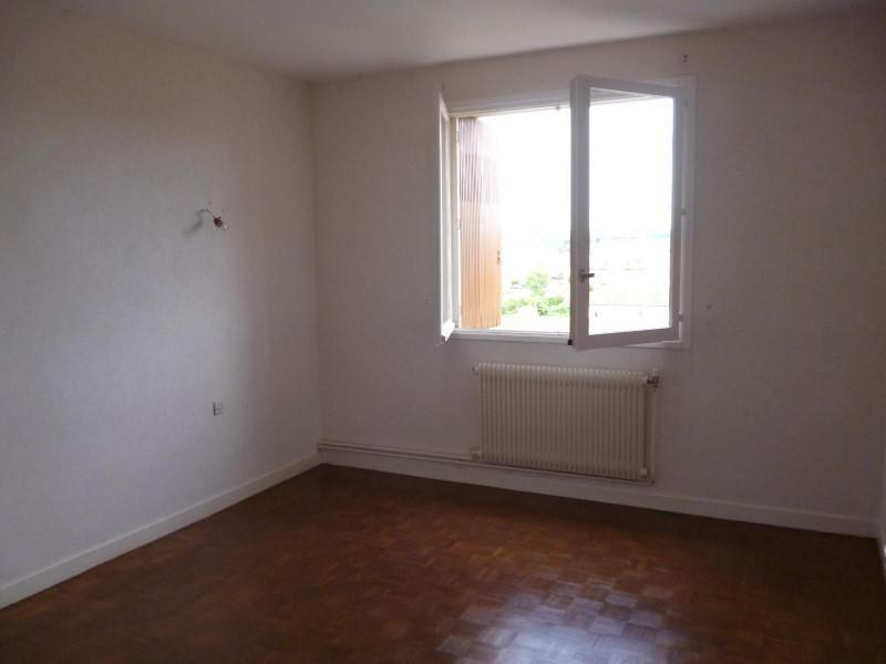 Location appartement Roanne 475€ CC - Photo 3