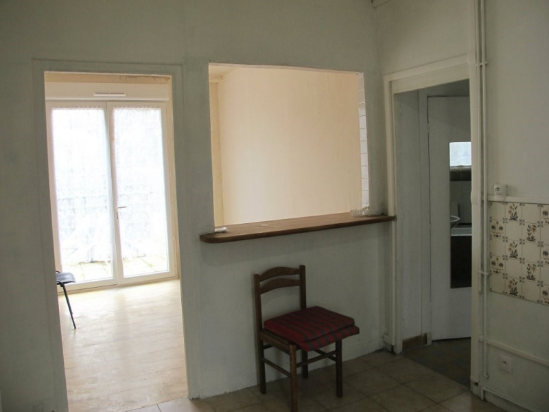 Vente appartement Gagny 95 000€ - Photo 3