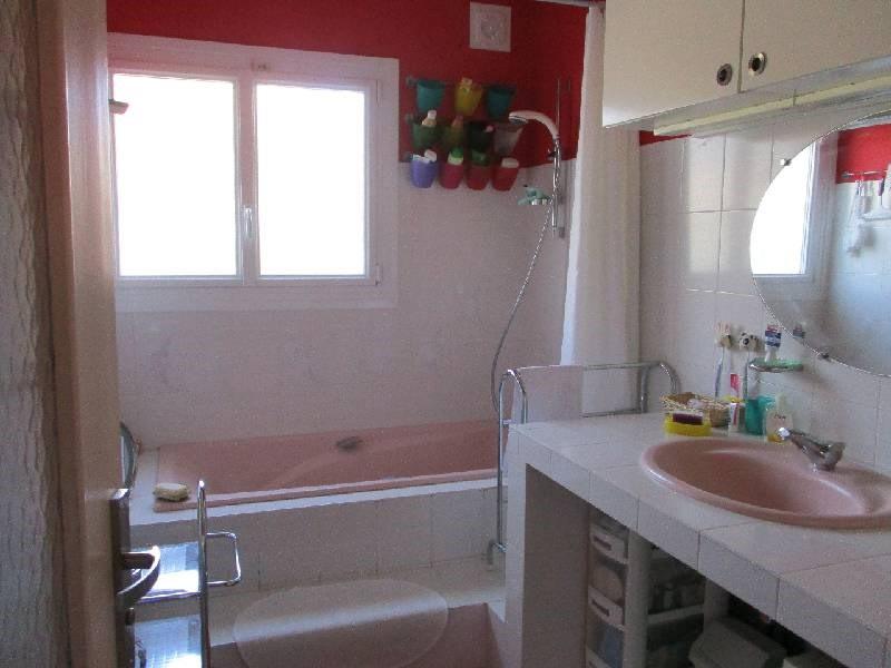 Vente maison / villa Limeil brevannes 550000€ - Photo 6