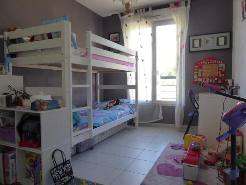 Vente appartement Marseille 12ème 227000€ - Photo 5