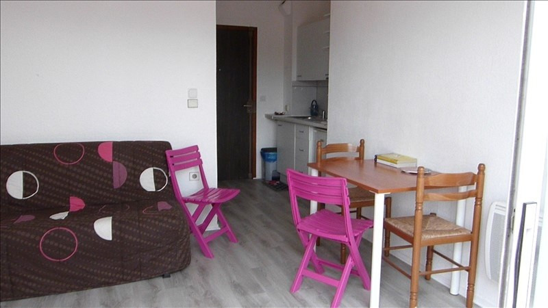 Sale apartment Royan 89 800€ - Picture 2