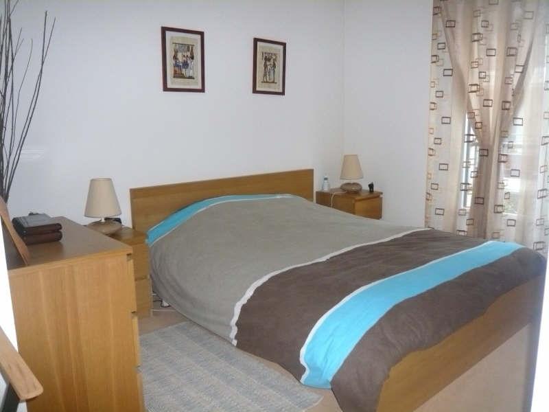 Vente appartement Nogent sur marne 419900€ - Photo 6