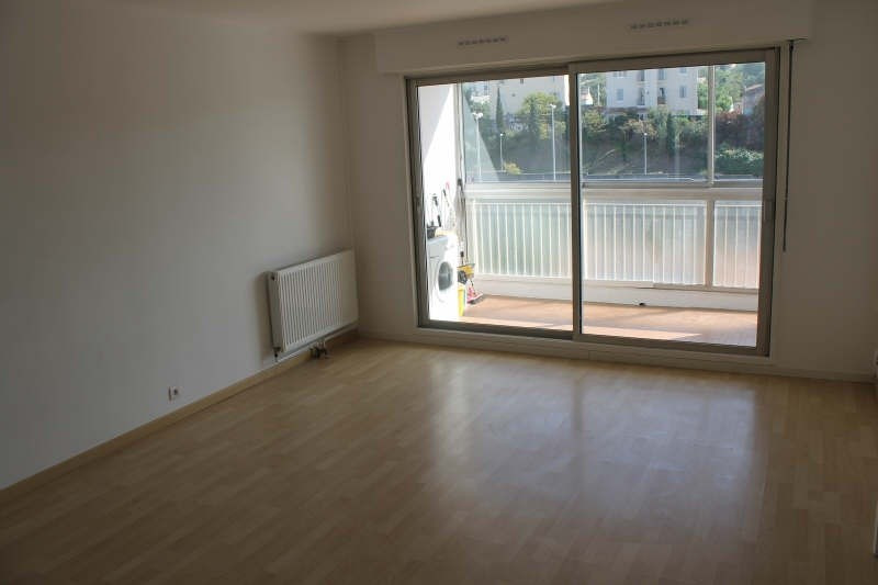 Sale apartment Toulon 162000€ - Picture 1