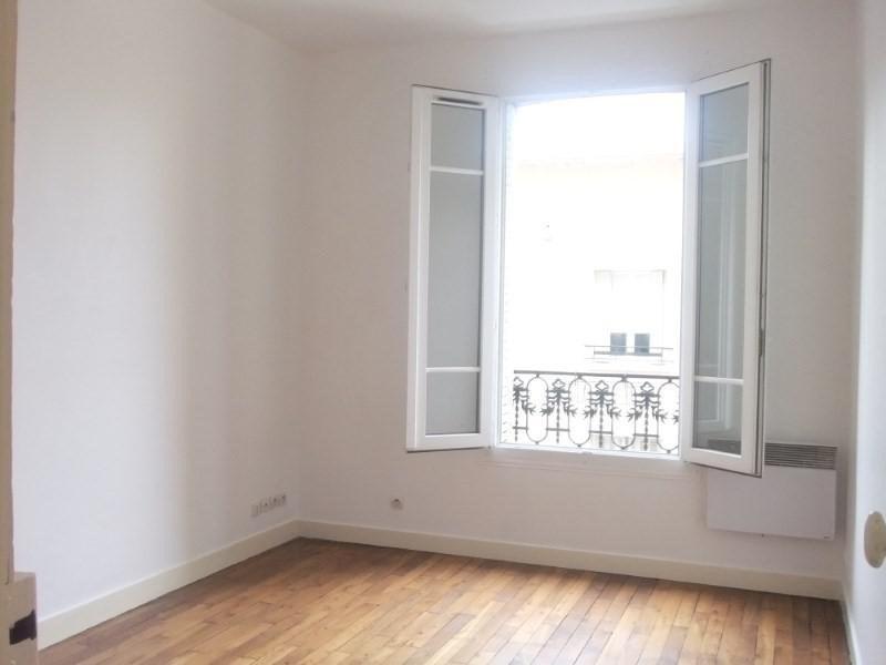 Vente appartement Boulogne billancourt 295000€ - Photo 2