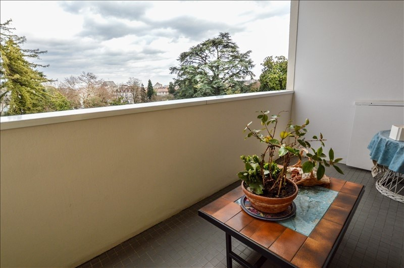 Vente appartement Pau 129 600€ - Photo 1