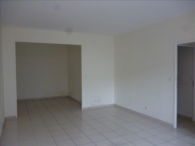 Vente appartement St marc sur mer 161392€ - Photo 3