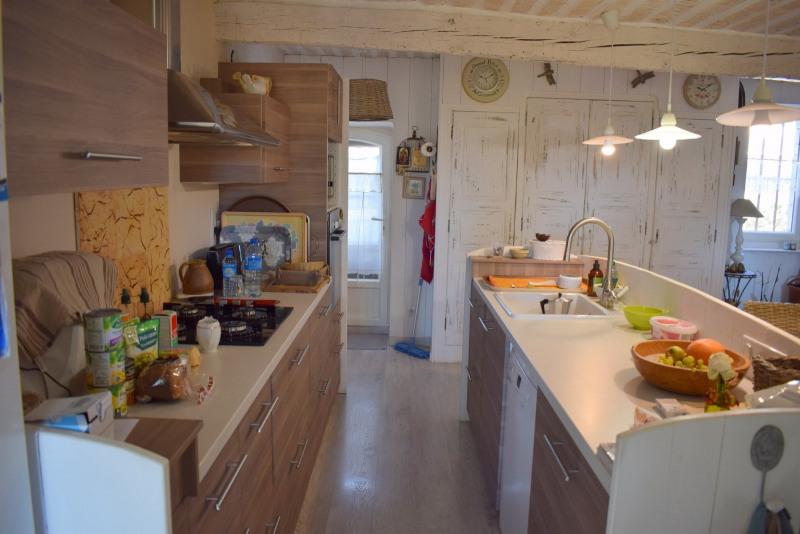 Vendita casa Fayence 335000€ - Fotografia 11