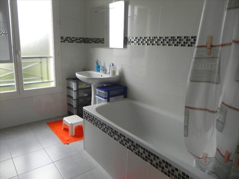 Sale house / villa Chanteloup les vignes 365000€ - Picture 10