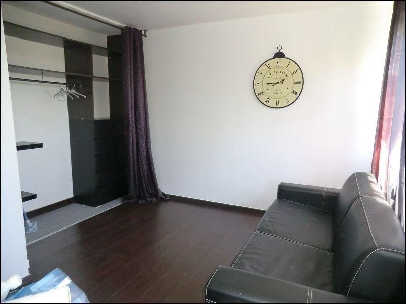 Rental apartment Juvisy sur orge 527€ CC - Picture 3