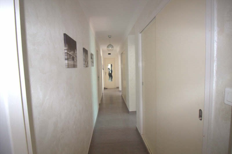 Vendita appartamento Avignon 129900€ - Fotografia 8