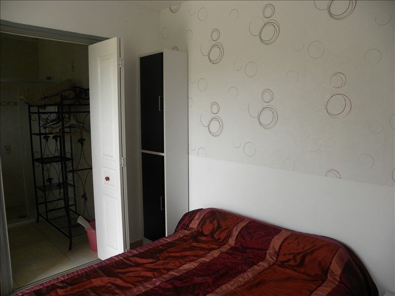 Location appartement Laas 350€ +CH - Photo 2