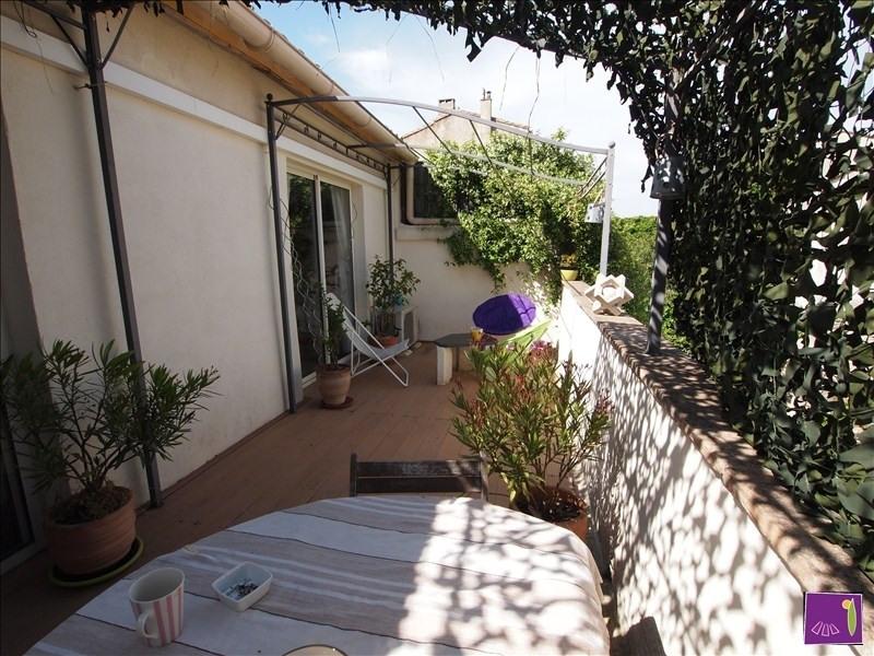 Vente appartement Uzes 310000€ - Photo 19