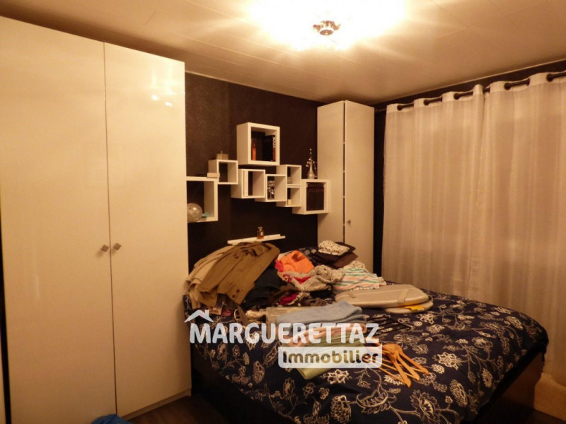 Vente maison / villa Onnion 359000€ - Photo 16