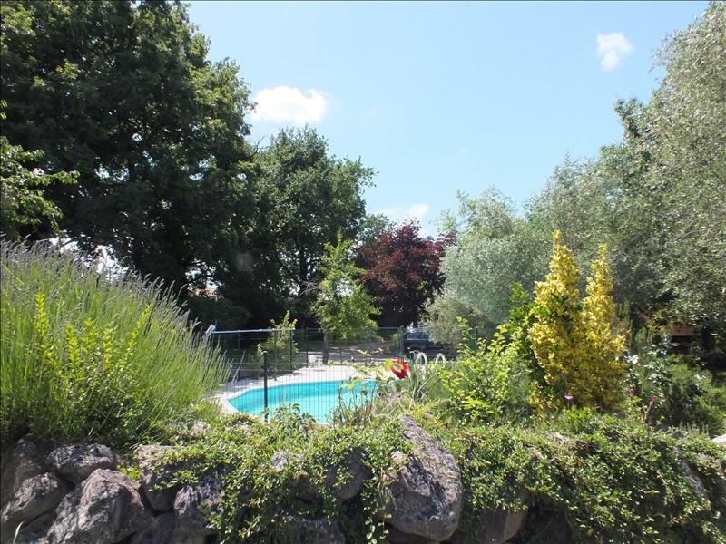 Sale house / villa Montauban 299500€ - Picture 9