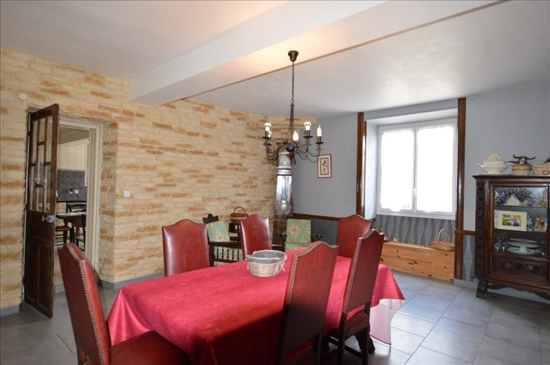 Sale house / villa Navarrenx 376 000€ - Picture 5