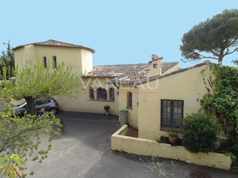 Vente de prestige maison / villa Mougins 1 990 000€ - Photo 9