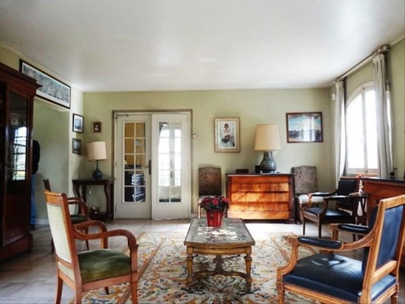 Vente maison / villa Fourqueux 970000€ - Photo 5
