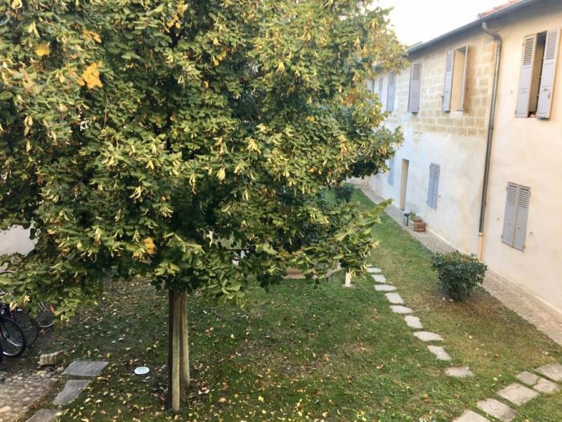 Location appartement Avignon 450€ CC - Photo 1