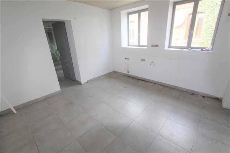 Sale house / villa Flers en escrebieux 61000€ - Picture 5