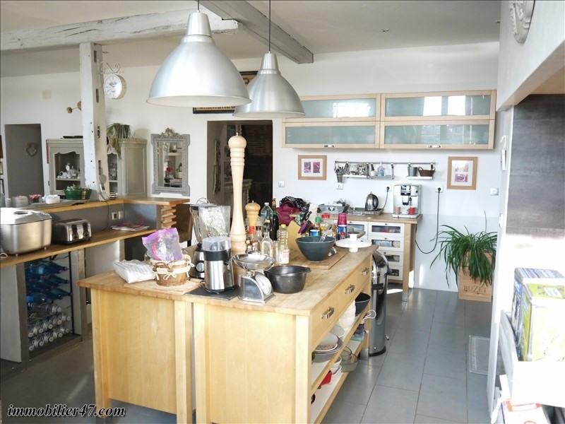 Vente de prestige maison / villa Clairac 395000€ - Photo 11