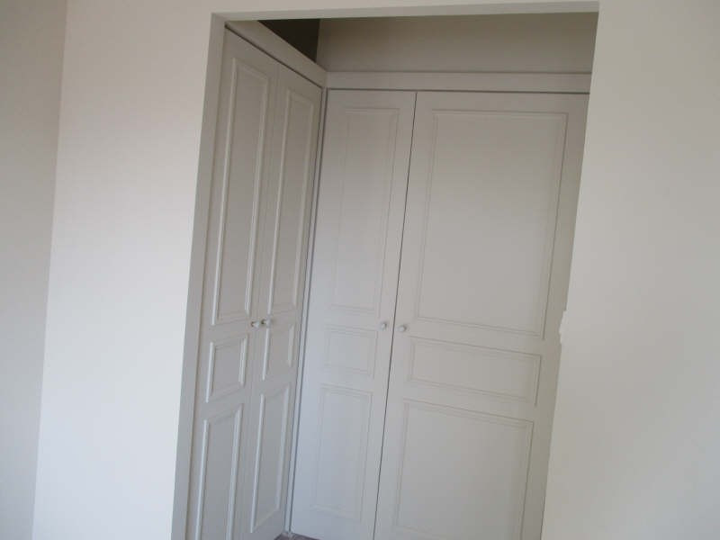 Location appartement Nimes 645€ CC - Photo 8