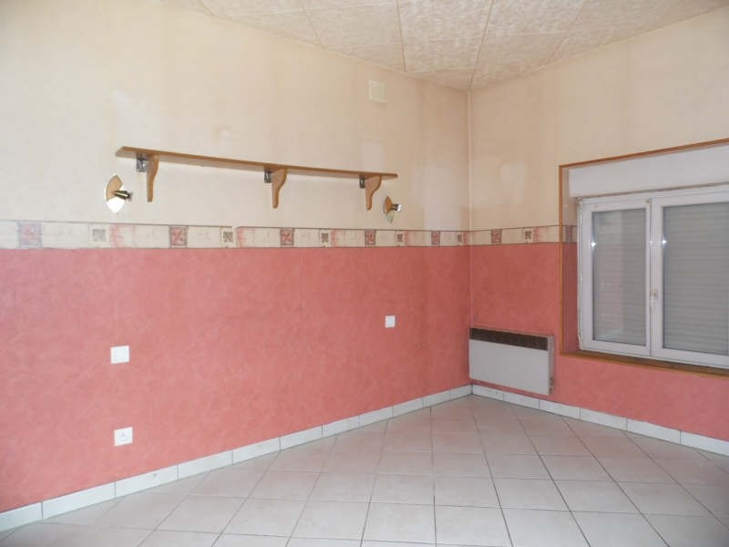 Sale house / villa St florentin 33 000€ - Picture 5