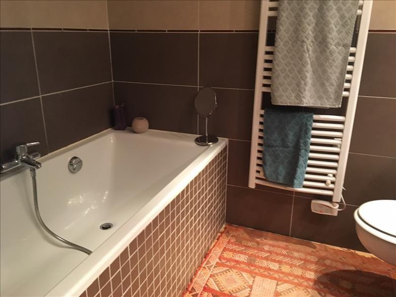 Sale house / villa Aix en provence 550000€ - Picture 9