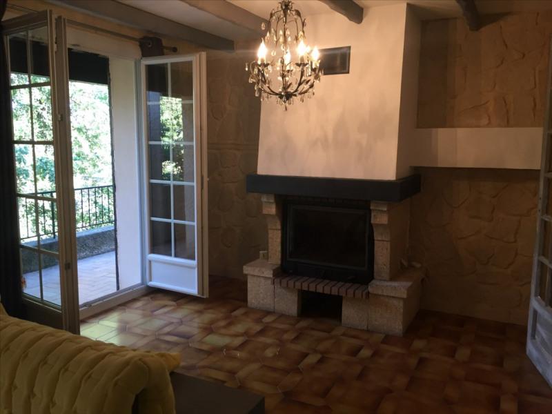 Vente maison / villa La seyne sur mer 465000€ - Photo 5