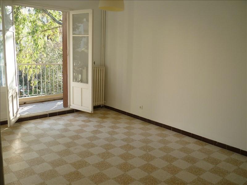 Vente appartement Toulon 95000€ - Photo 3