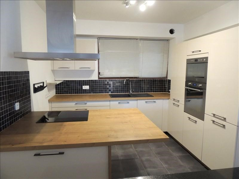 Vendita appartamento Ferney voltaire 399000€ - Fotografia 4