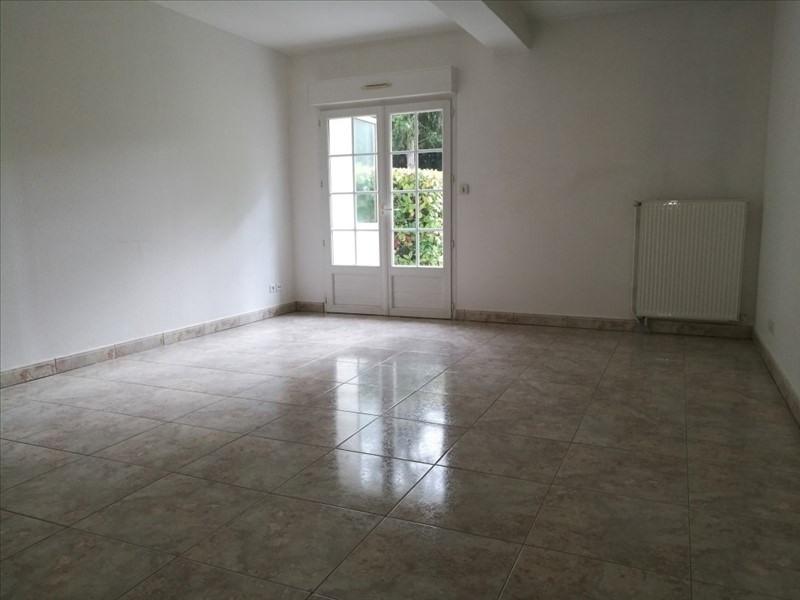 Vente appartement Bois le roi 365000€ - Photo 7