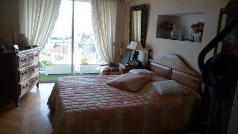 Vente de prestige appartement Saint laurent du var 945000€ - Photo 7