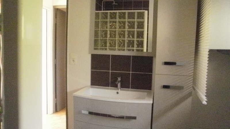 Venta  apartamento Pau 116500€ - Fotografía 4
