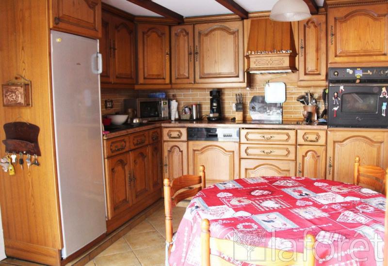Vente maison / villa Gondecourt 195000€ - Photo 3