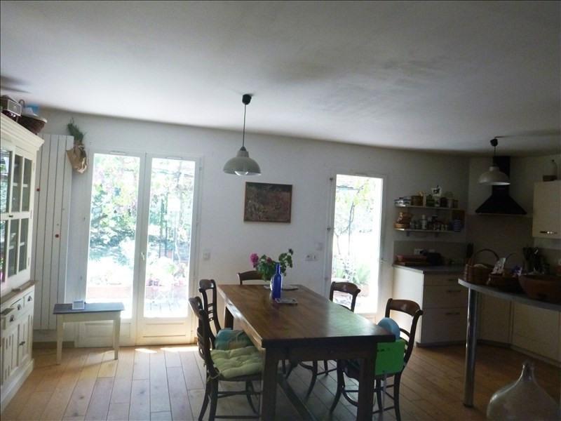 Venta  casa Peyrolles en provence 375000€ - Fotografía 4
