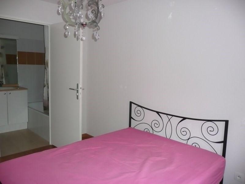Sale apartment Terrasson lavilledieu 50000€ - Picture 5