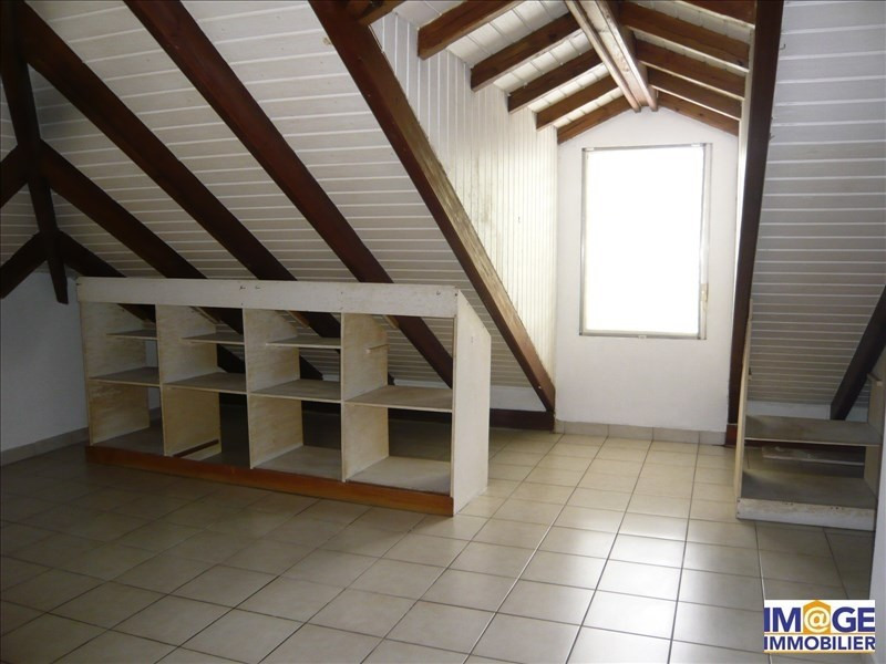 Vente immeuble St martin 670 000€ - Photo 6