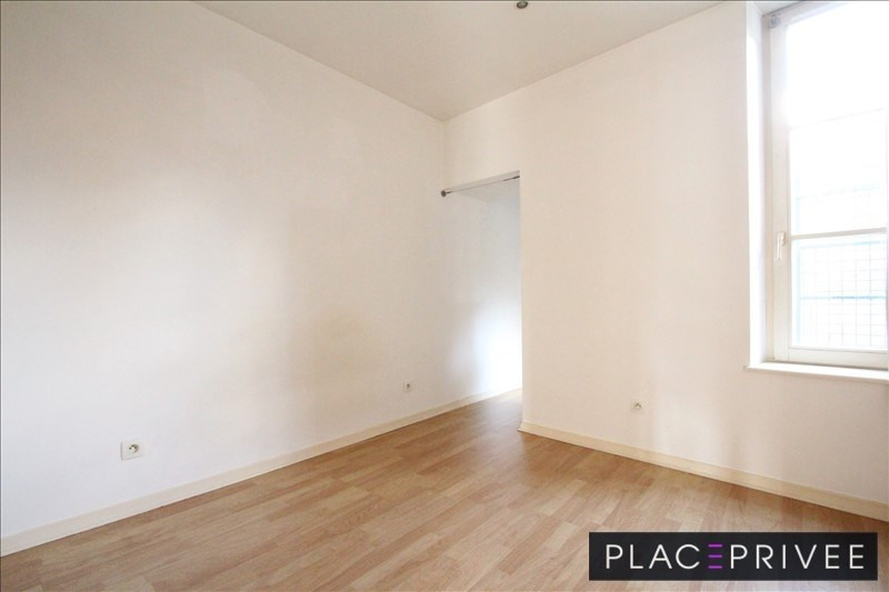 Location appartement Nancy 695€ CC - Photo 5