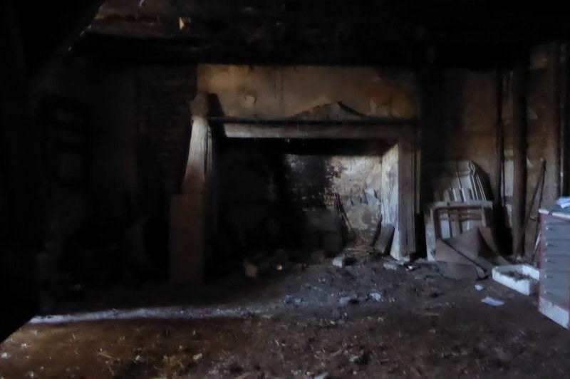 Sale miscellaneous La chapelle aubareil 170000€ - Picture 5
